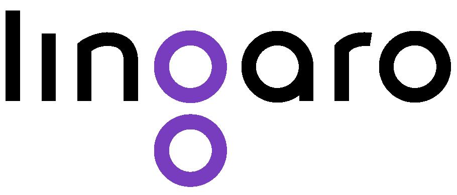 Lingaro Logo