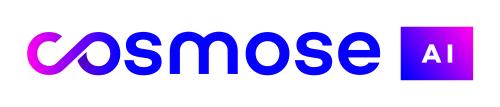 Cosmose Logo