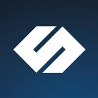 Storware Logo