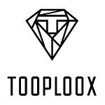 Tooploox Logo