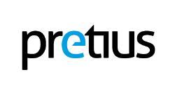 Pretius Logo