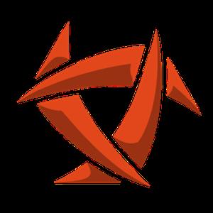 ClawRock Logo