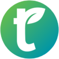 TeaCode.io Logo