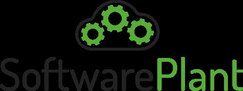 SoftwarePlant Logo