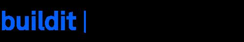 Buildit | Wipro Digital Logo