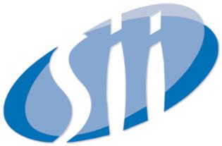 Sii Polska Logo