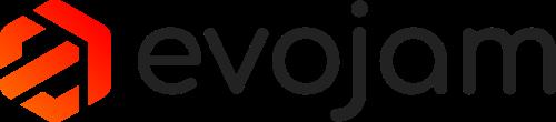 Evojam Logo