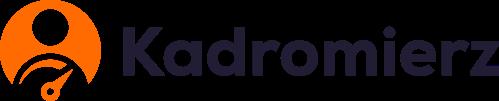 Kadromierz Logo