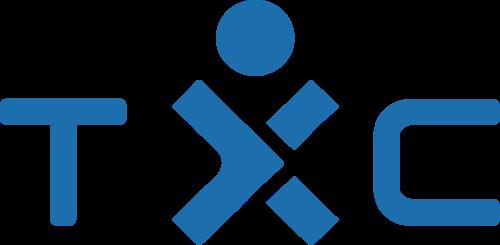 Team Connect Logo