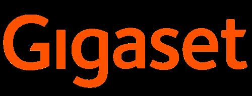 Gigaset Communications Polska Sp. z o.o. Logo