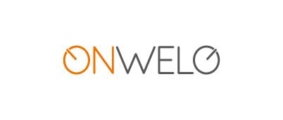 Onwelo Logo