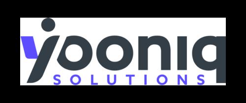 YooniQ solutions Logo