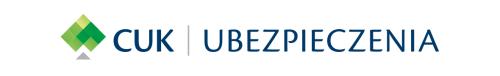 CUK Ubezpieczenia Logo
