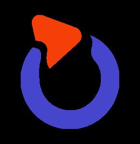 Spyrosoft Logo