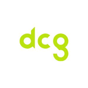 Diverse CG Logo