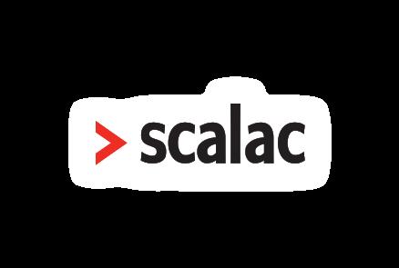 Scalac Logo