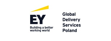 EY Global Delivery Services Poland Logo
