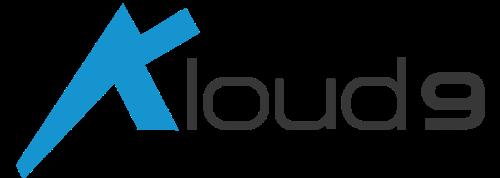 Kloud 9 Poland Logo