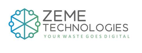 ZEME Logo