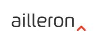 Ailleron Logo