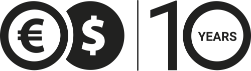 Cinkciarz.pl Logo
