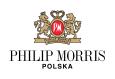Philip Morris Polska Distribution Logo
