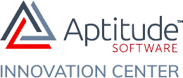 Aptitude Software Logo