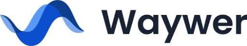 Waywer Logo