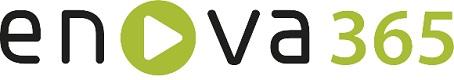 Soneta Logo