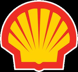Shell Polska Logo