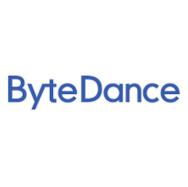 ByteDance (TikTok) Logo