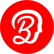 Software Brothers Logo