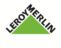 Leroy Merlin Polska Logo