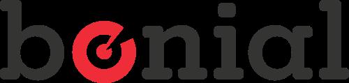 Bonial International Logo