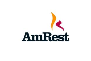 AmRest Logo