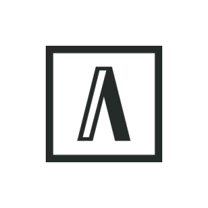 Amsterdam Standard Logo