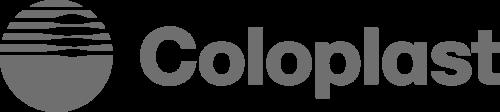 Coloplast Logo