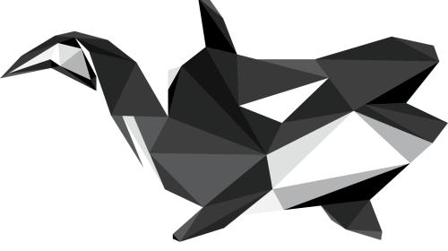 Softwarely Logo