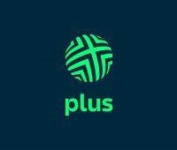 Polkomtel Grupa Polsat Logo