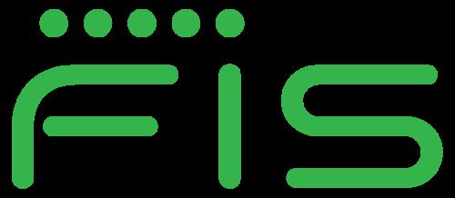 FIS Technology Services (Poland) Logo
