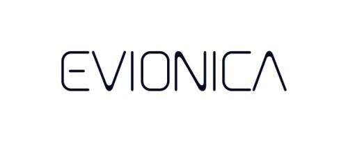 Evionica Logo