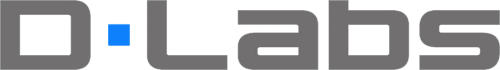 DLabs Logo