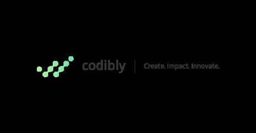Codibly Logo