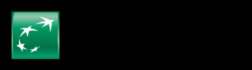 BNP Paribas Bank Polska Logo