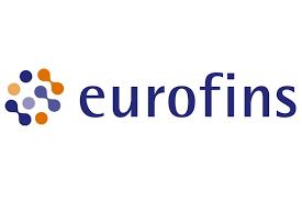 Eurofins GSC Logo