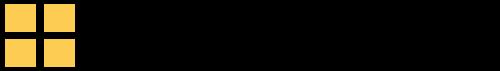 ShareSpace Logo