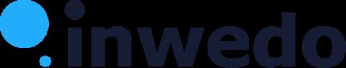 Inwedo Logo