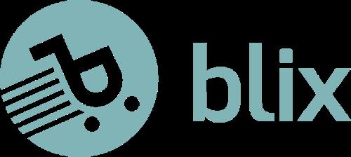 Qpony.pl Logo