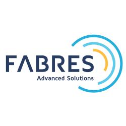Fabres Logo