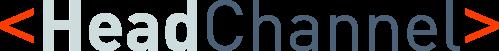 HeadChannel Logo